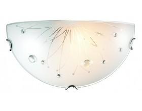 005 Сонекс Настенный светильник