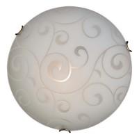 109/K светильник Сонекс