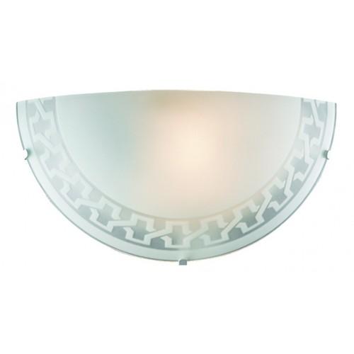 1203/A Настенный светильник Сонекс