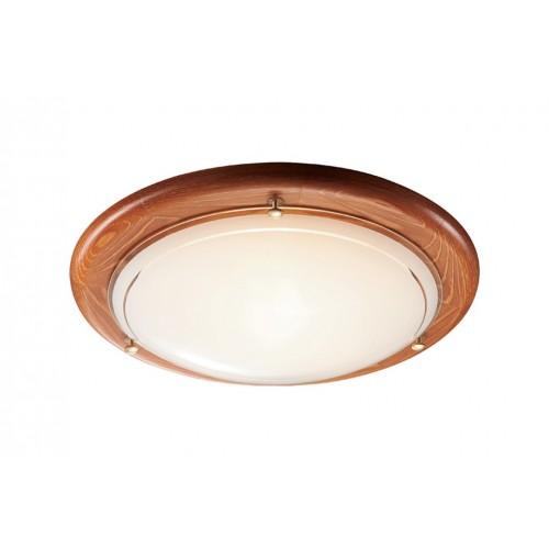 126 Накладной светильник Сонекс