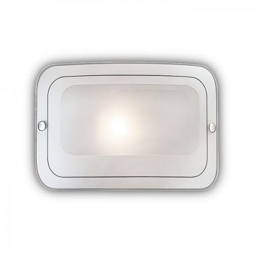 1271 Настенный светильник Сонекс