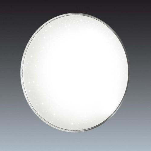 2010/D Stela Sonex Накладной светильник