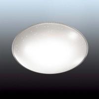 2010/E Светильник с пультом Сонекс