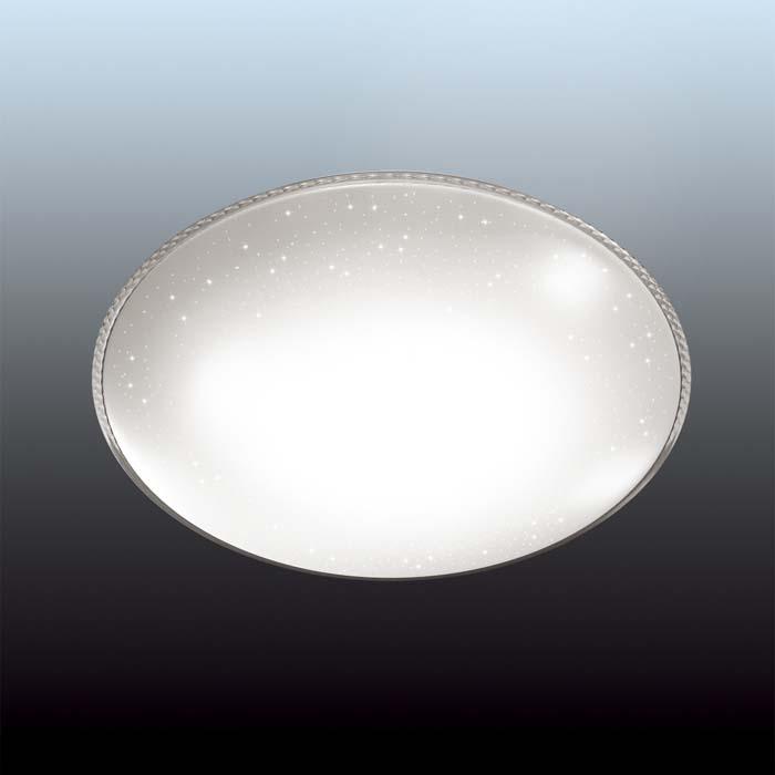1Светильник с пультом 2010/E Сонекс