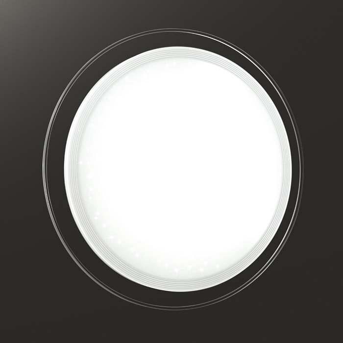 2Светильник с пультом 2011/E Сонекс