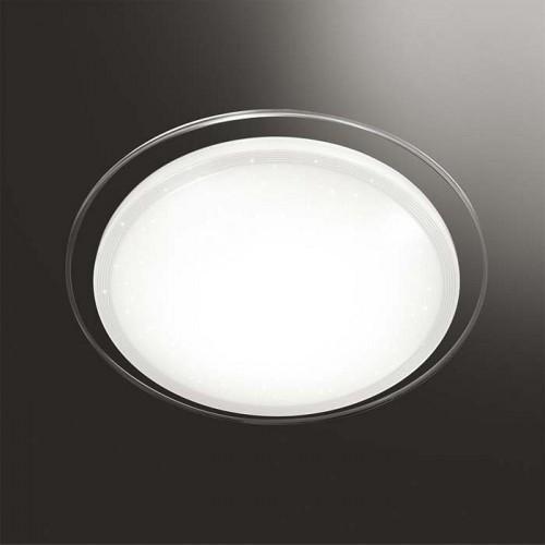 2011/E Светильник с пультом Сонекс