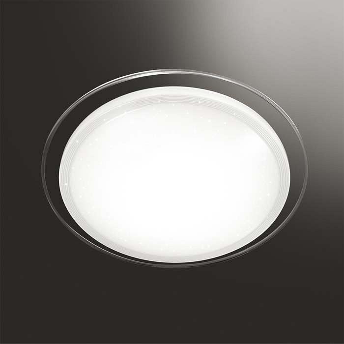1Светильник с пультом 2011/E Сонекс
