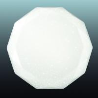2012/B Tora Sonex Накладной светильник