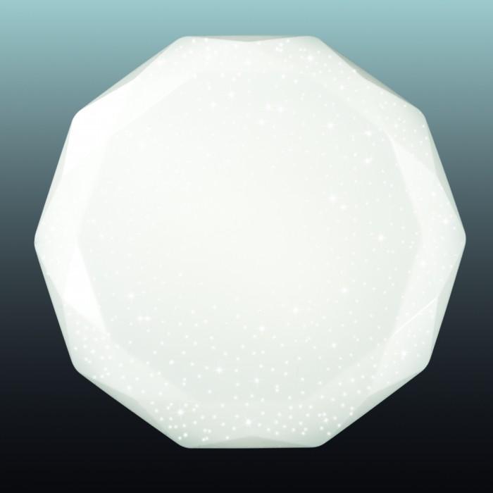 1 2012/B Tora Sonex Накладной светильник
