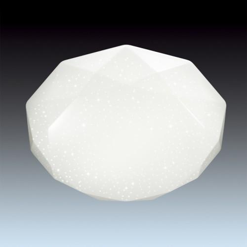 2012/FL Tora Sonex Накладной светильник с пультом ДУ