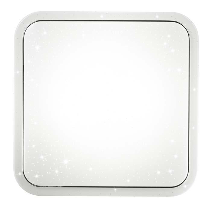 2Светильник с пультом 2014/E Сонекс