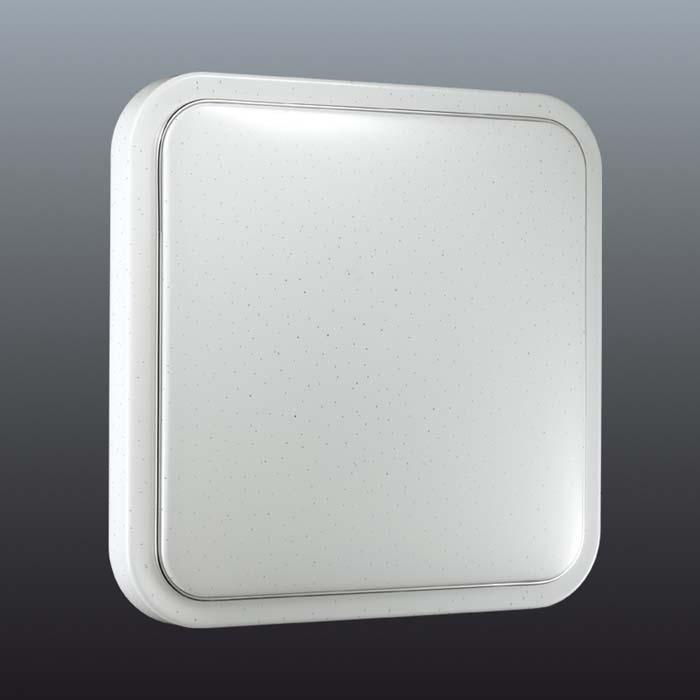 1Светильник с пультом 2014/E Сонекс