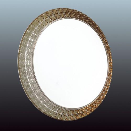 2021/C Светильник светодиодный потолочный Сонекс