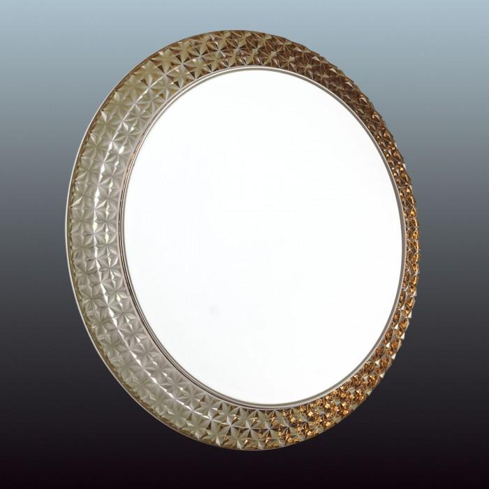 1 2021/C Светильник светодиодный потолочный Сонекс