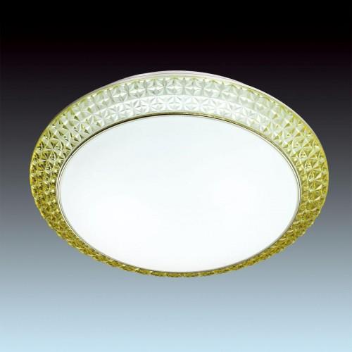 2022/B Светодиодный светильник Сонекс