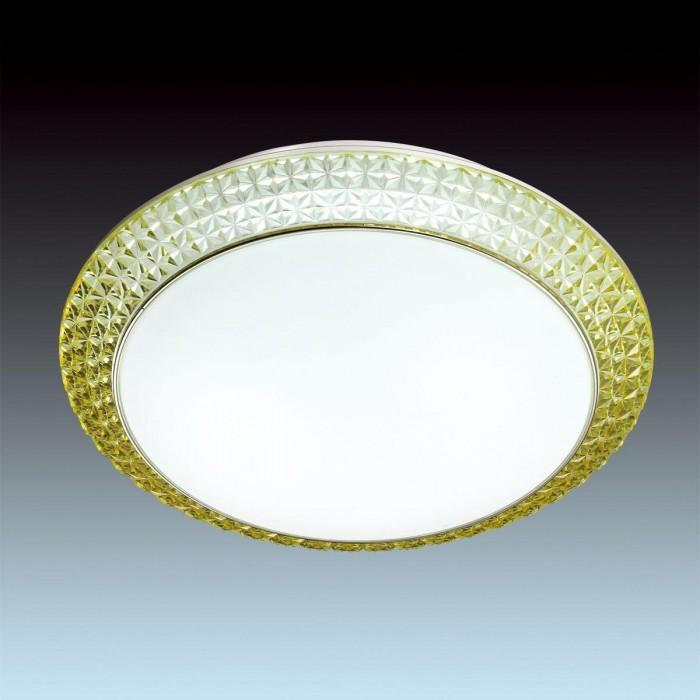 1 2022/C Светодиодный светильник Сонекс