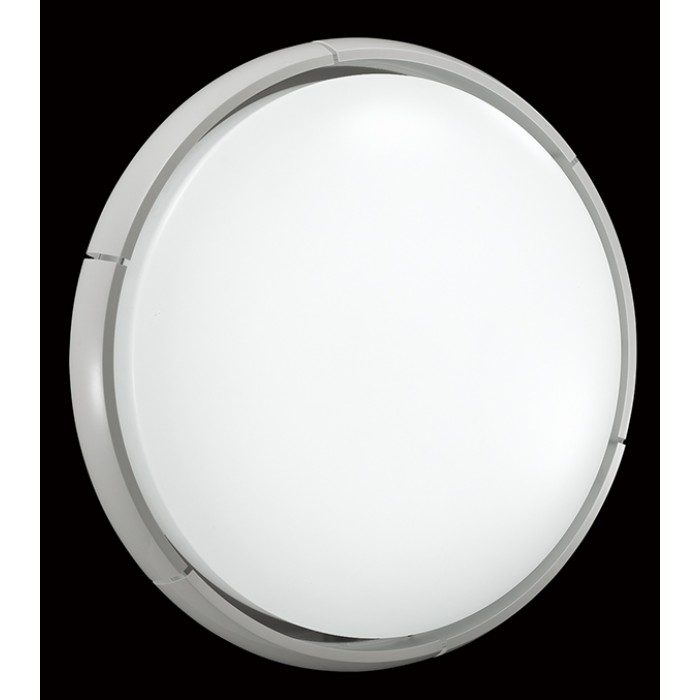 2Светильник светодиодный 2028/C Сонекс