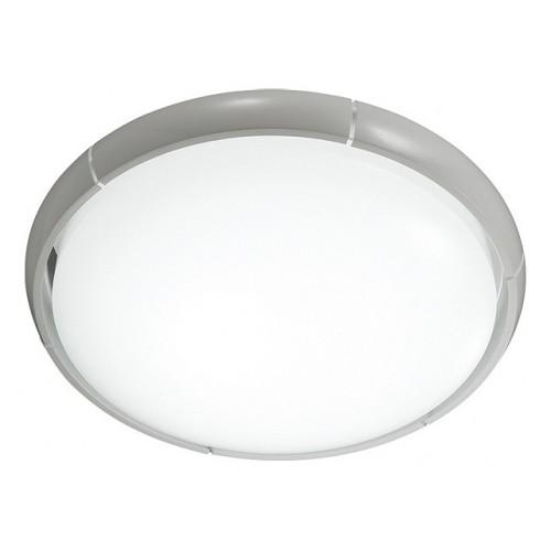 2028/C Светильник светодиодный Сонекс