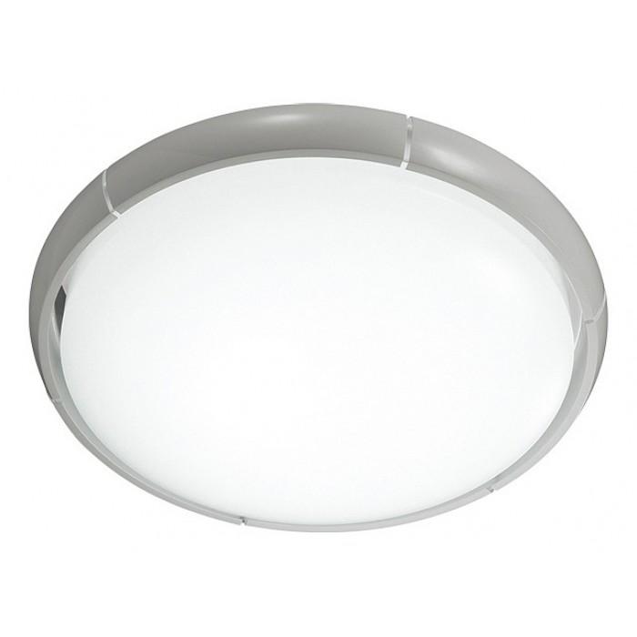 1Светильник светодиодный 2028/C Сонекс
