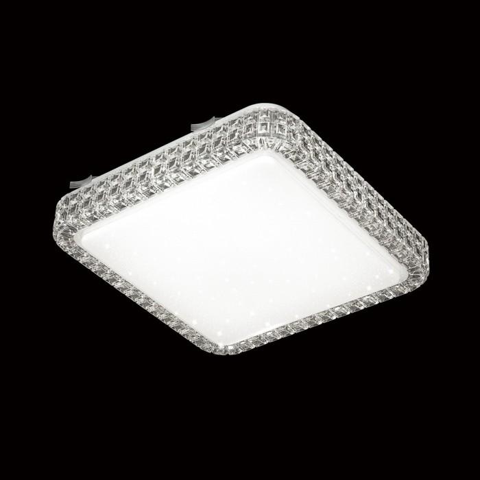 1Светильник светодиодный 2035/CL Сонекс