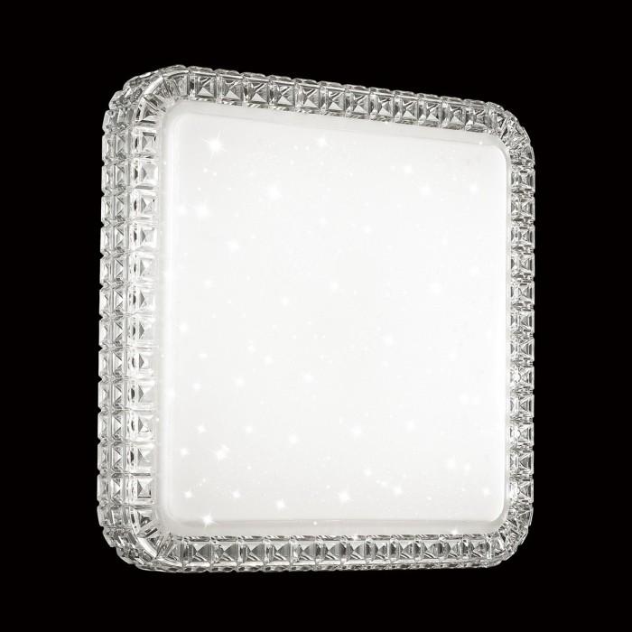 2Светильник светодиодный 2035/CL Сонекс