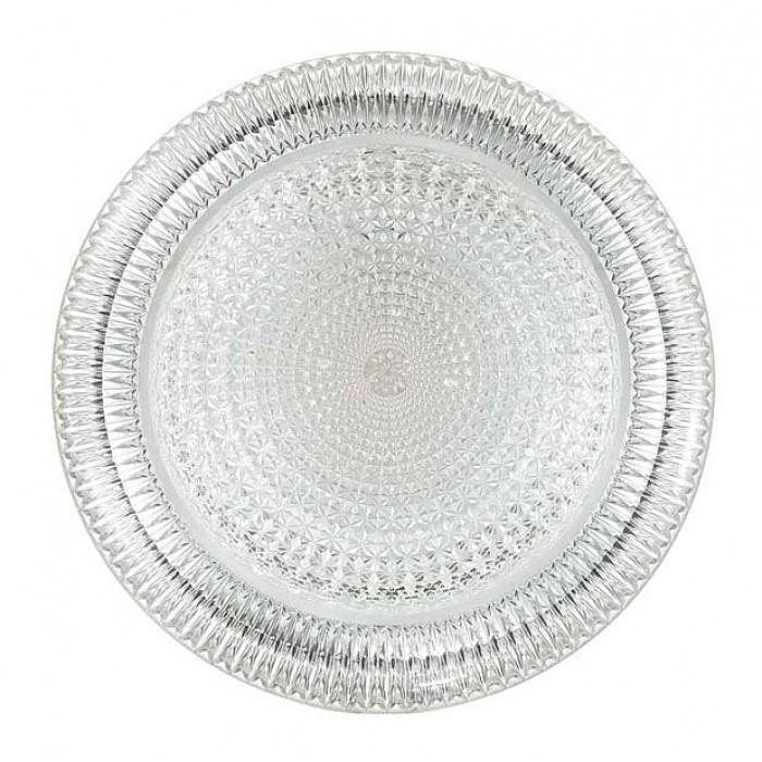 12038/CL Светильник светодиодный Сонекс