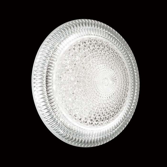 22038/CL Светильник светодиодный Сонекс