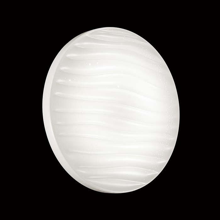 2Светильник с пультом 2040/EL Сонекс