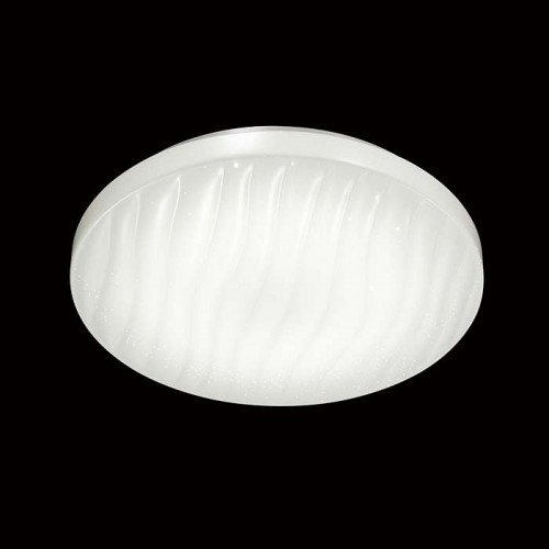 2040/CL Светильник светодиодный Сонекс