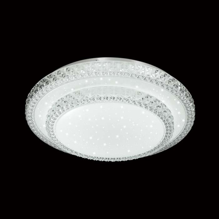 2 2041/EL Светильник с пультом Сонекс