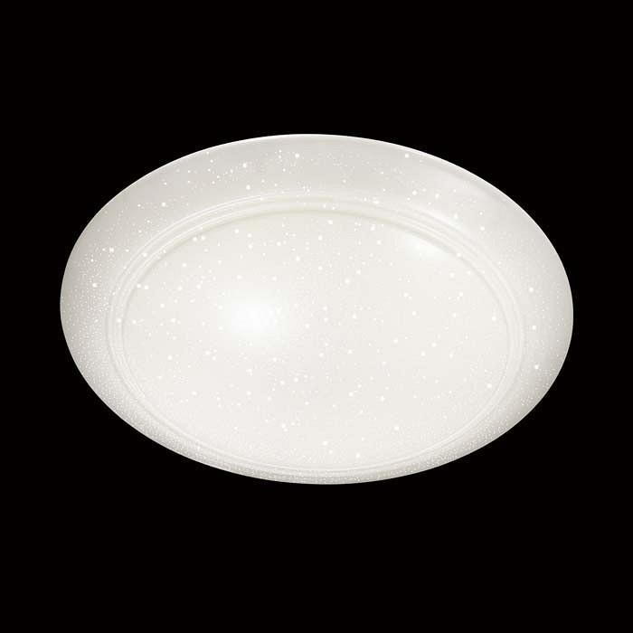 1Светильник с пультом 2042/ML Сонекс