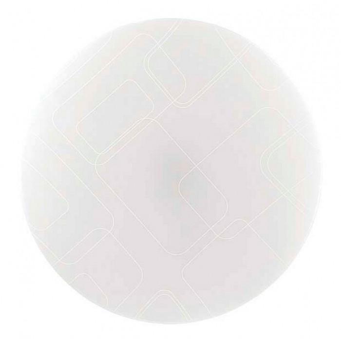 22043/EL Светильник с пультом Сонекс