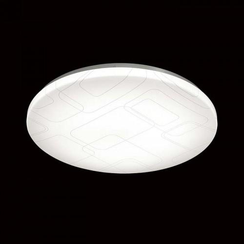 2043/EL Светильник с пультом Сонекс