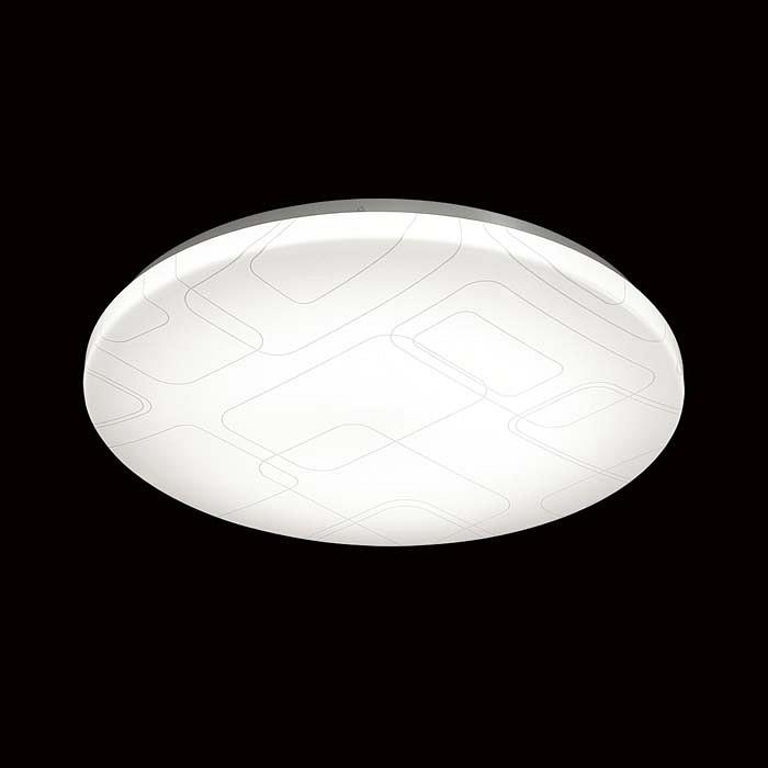 12043/EL Светильник с пультом Сонекс