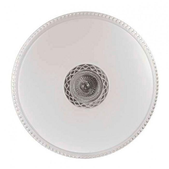22044/DL Светильник светодиодный Сонекс