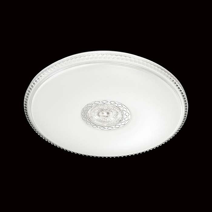 12044/DL Светильник светодиодный Сонекс