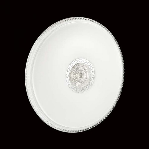 2044/EL Светильник с пультом Сонекс