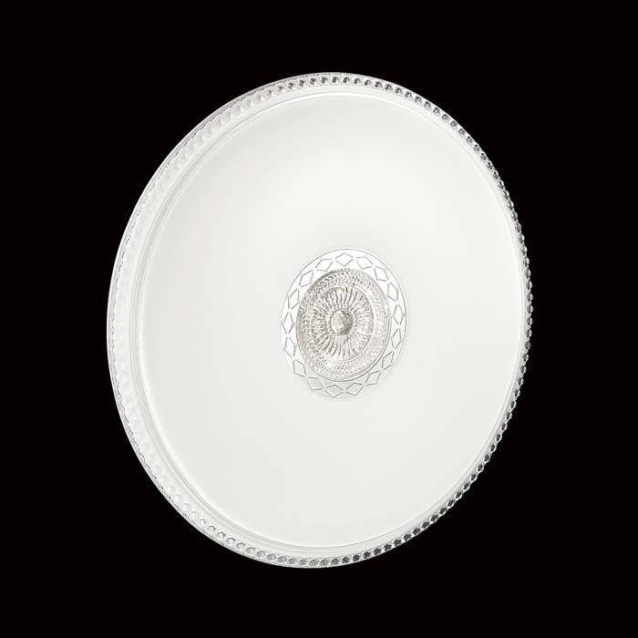 1Светильник с пультом 2044/EL Сонекс