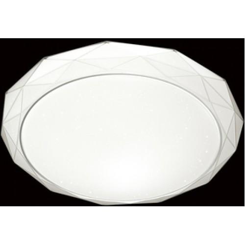2045/DL Светильник светодиодный Сонекс