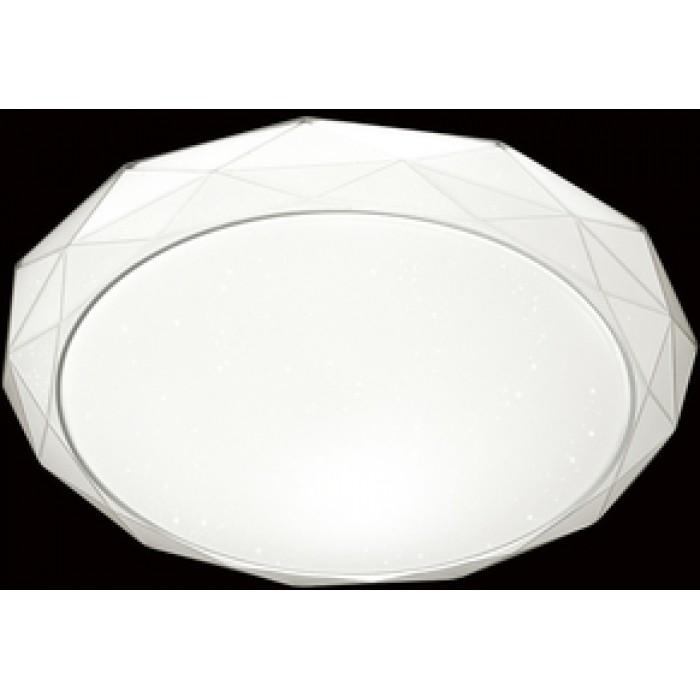 1Светильник светодиодный 2045/DL Сонекс
