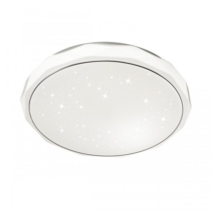 2Светильник светодиодный 2045/DL Сонекс