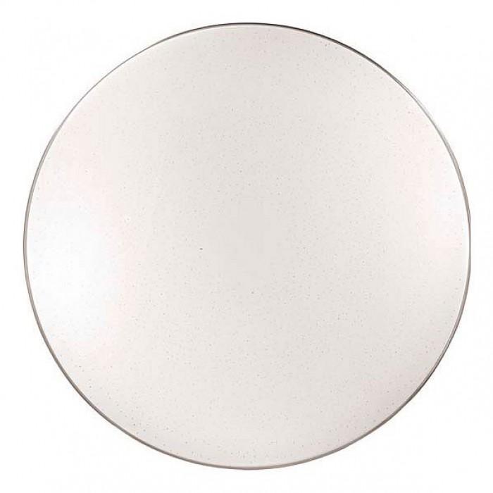1Светодиодный накладной светильник 2051/EL Сонекс