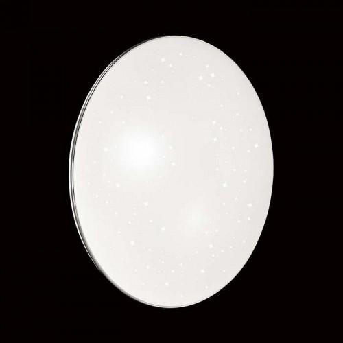 2052/CL Светодиодный светильник Сонекс