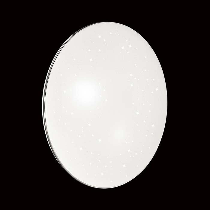 1Светодиодный накладной светильник 2052/CL Сонекс