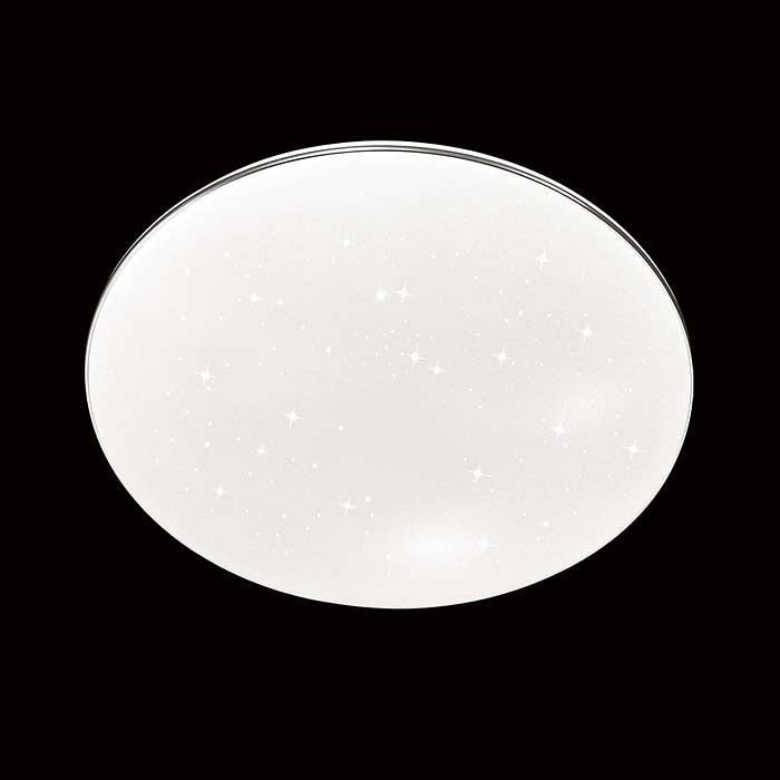 2Светодиодный накладной светильник 2052/CL Сонекс