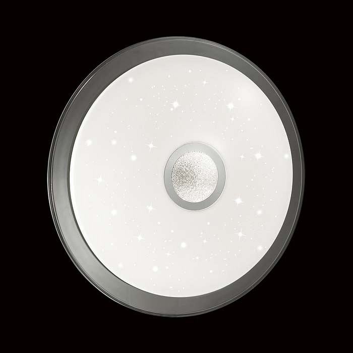 2Светодиодный накладной светильник 2054/EL Сонекс