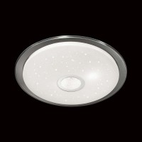 2054/DL Светодиодный светильник Сонекс