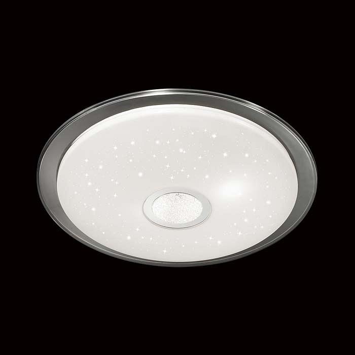1Светодиодный накладной светильник 2054/EL Сонекс