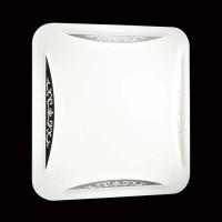 2055/CL Светодиодный светильник Сонекс