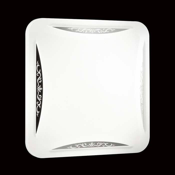 1Светодиодный накладной светильник 2055/CL Сонекс